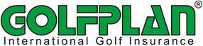 Golfplan logo
