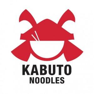 Kabuto shorts