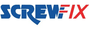 Screwfix_Direct_Logo