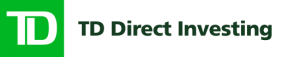 TDDI logo