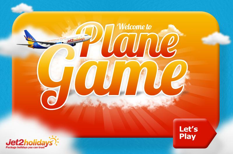 Jet2Holidays-plane game-blogger graphic v1