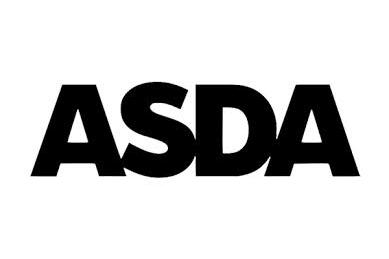 as-da