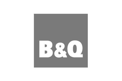 b-q-1