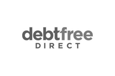de-bt-free