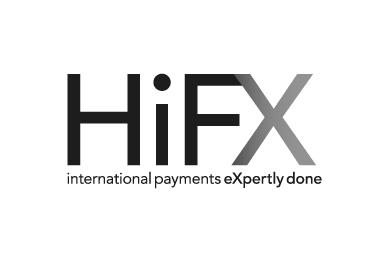 hif-x