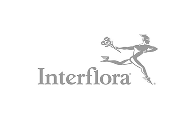 int-erflo-ra