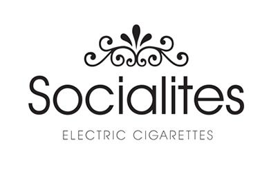social-ites1