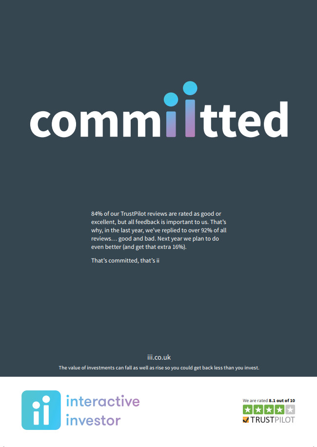 Committed_press_ad1