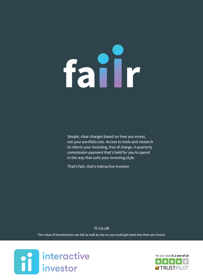 Faiir_press_ad_final