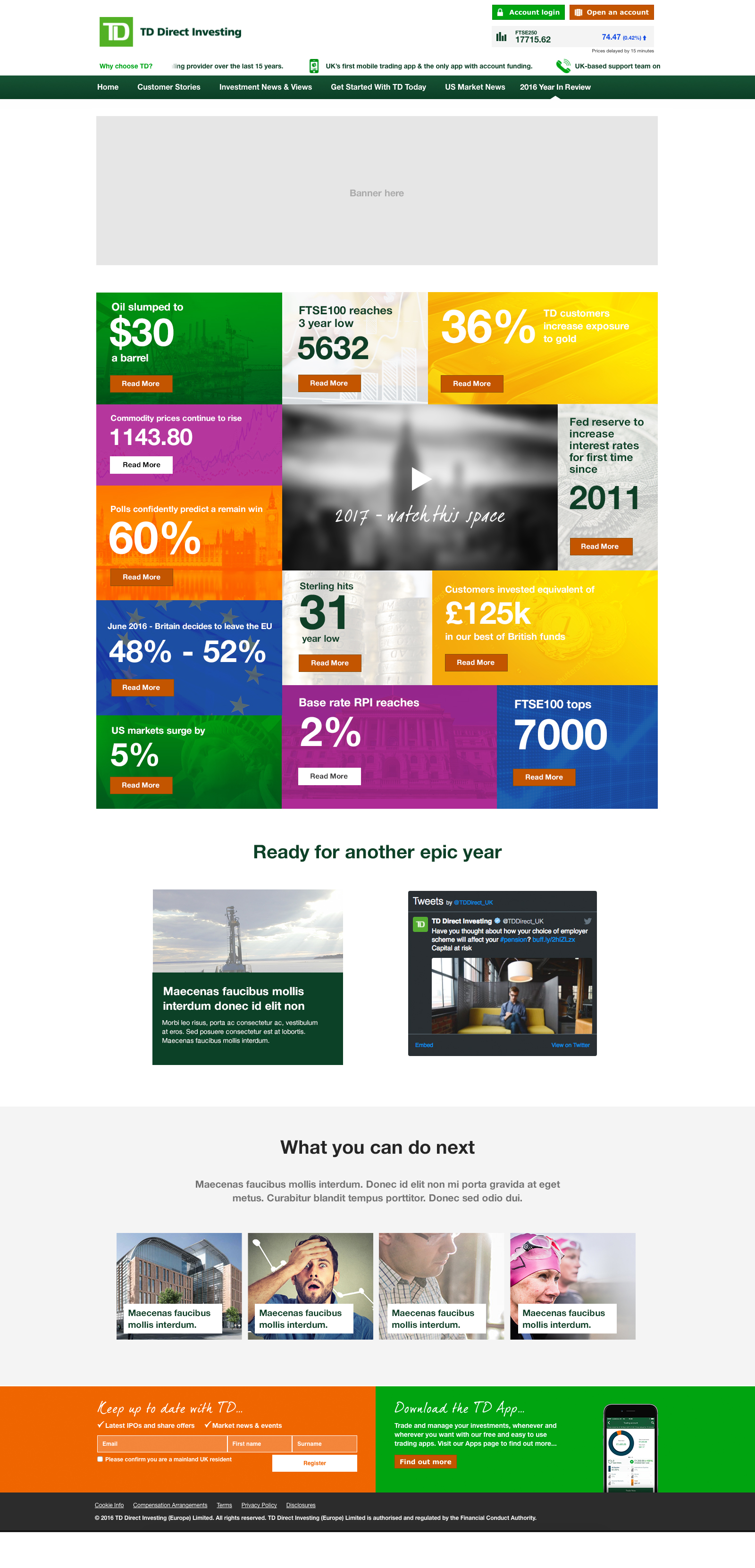 2016_review_landing_page