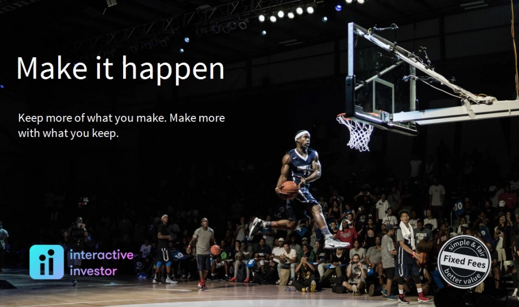 Make-it-happen-1